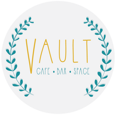 vault round png-01-01.png