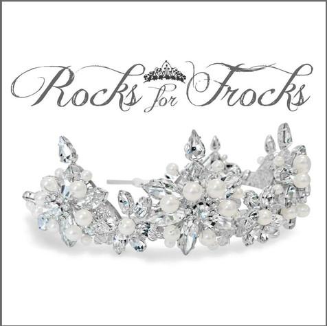 Rocks For Frocks