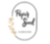 PFS logo.png