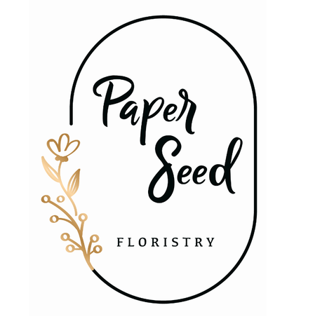 Paperseed Floristry