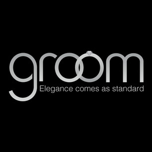 Groom Formal