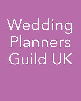 wedding planners guild.jpg