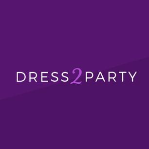 Dress 2 Party