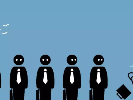 Retaining the Best Talent - Keeping Happy Employees