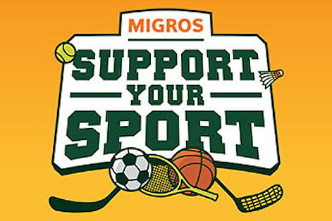 migros-aktion-support-your-sport.jpg