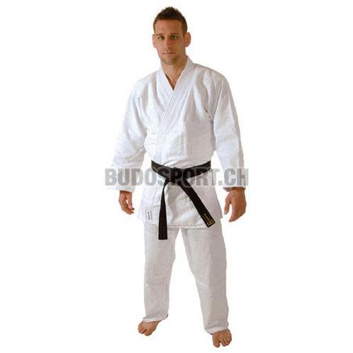 judoji standard