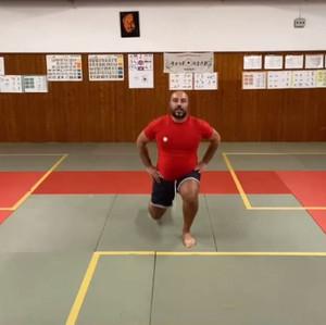 allenamento 10.12.2020