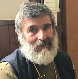 Adelio Bariffi