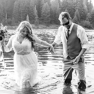 WJJ Wedding