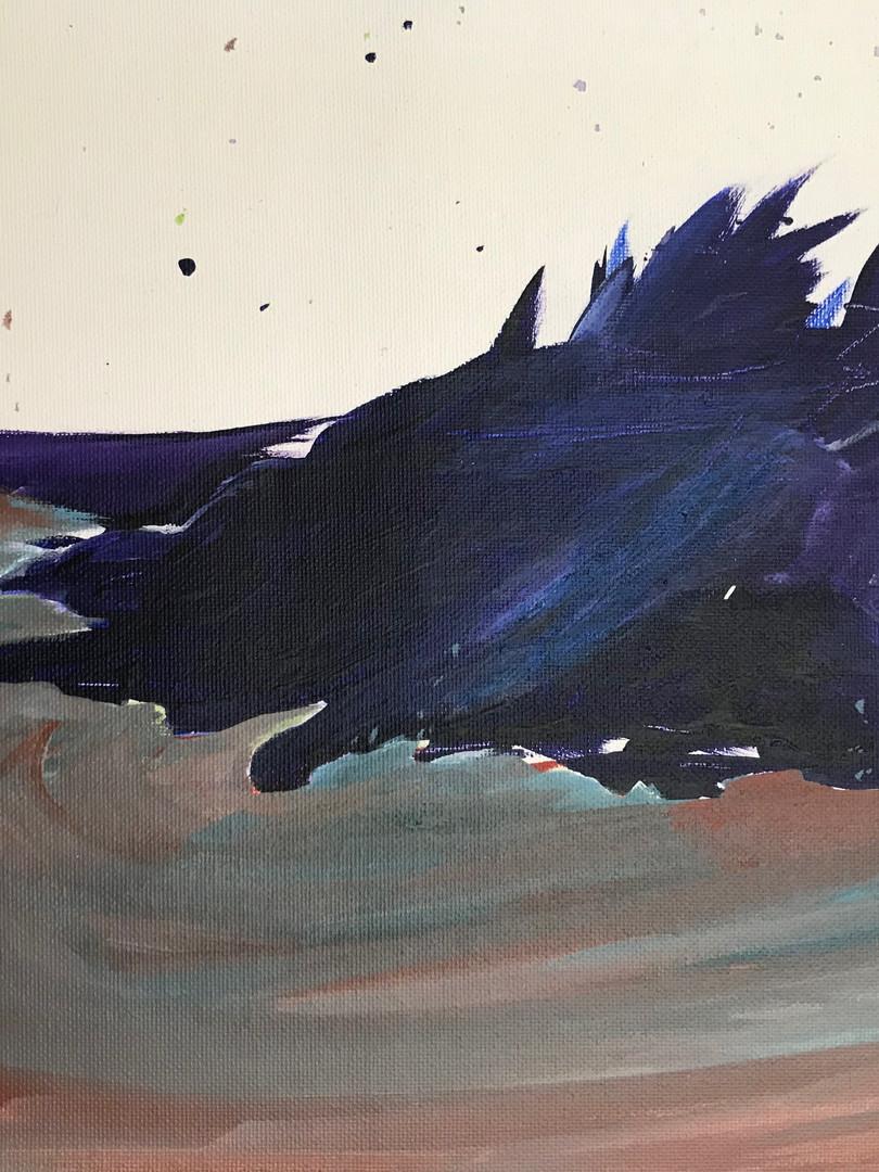 #2 Siguenza - Abstract