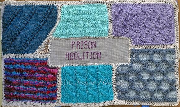 Prison Abolition #1