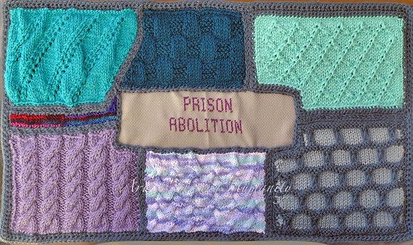 Prison Abolition #2