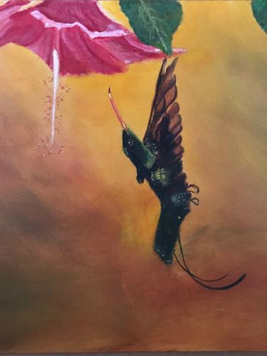#4  ASH Randon - Divine Journey
