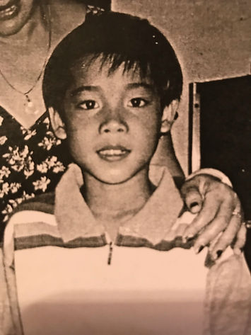 Bui childhood photo.jpg