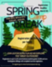 Spring Break Camp 2020.jpg