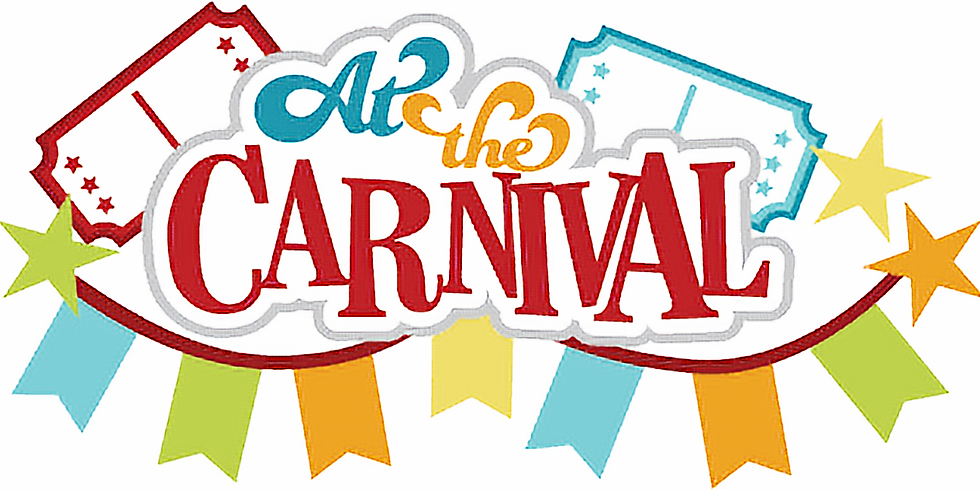 Carnival at The Little Kingdom (10:30 - 13:00)