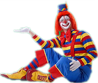 clown seated.png