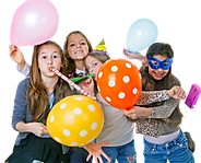 kisspng-children-s-party-birthday-stock-