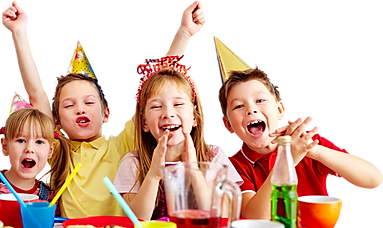 kisspng-party-birthday-child-anniversary