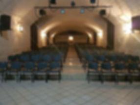 saint dominc's theatre .jpg