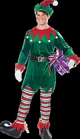pngfind.com-christmas-elf-png-6350097.pn