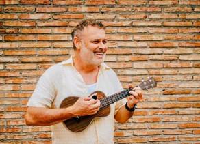 Pablo Carbonell: «Tengo el defecto de ser buena persona»