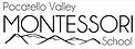 PVMS Logo.png