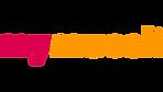mymuesli-logo-1024x581.png