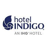 hotel indigo logo.jpg
