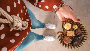TICHO CHOCOLATERIE YERSEKE - HOTSPOT ZEELAND
