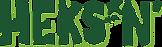 logo-heksn.png
