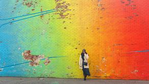 BROOKLYN & WILLIAMSBURG NEW YORK - TIPS EN HOTSPOTS