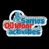 logo samos outdoors.png