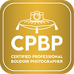 Copy of BS_BoudoirCertified_Logo-02.png