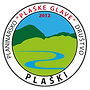 logo_pd.png