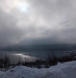 Jezero Blata
