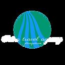 PetraTravel_logo.png