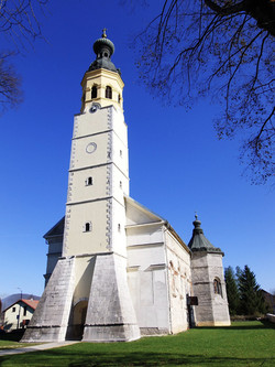Pravoslavna crkva