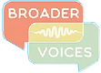 Broader Voices Logo.png