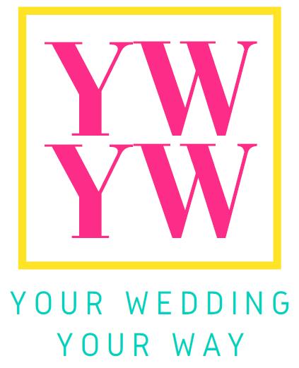 YWYW logo.PNG
