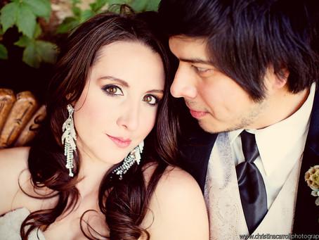 Amy + Ryan | One World Theatre