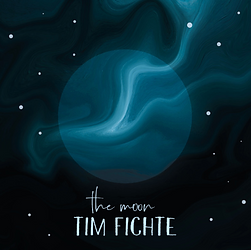 Tim Fichte The Moon.png
