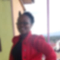 Mercy Mwirigi 20181114_165355.jpg
