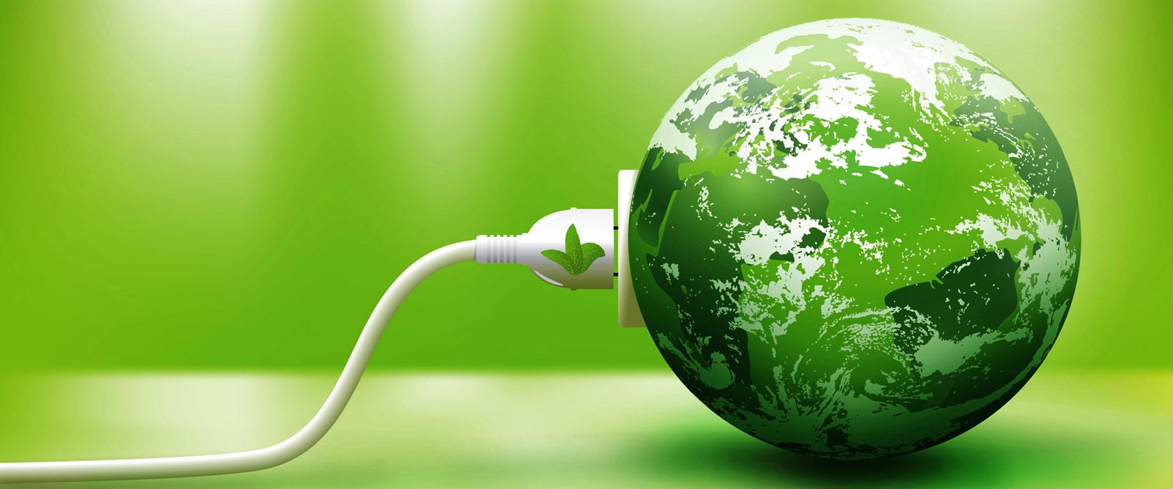 Kết quả hình ảnh cho green energy