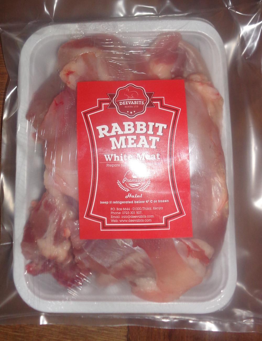 Deevabits Rabbit Meat Packaging.jpg
