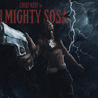 ALMIGHTY SO