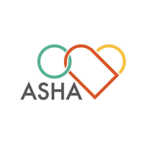 ASHA Logo.png