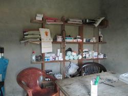 Khangra Health Center.png