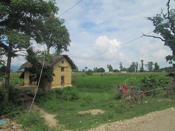 KH Village.JPG