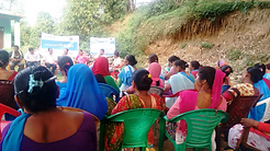 Radio Public Hearing Rajpur.png